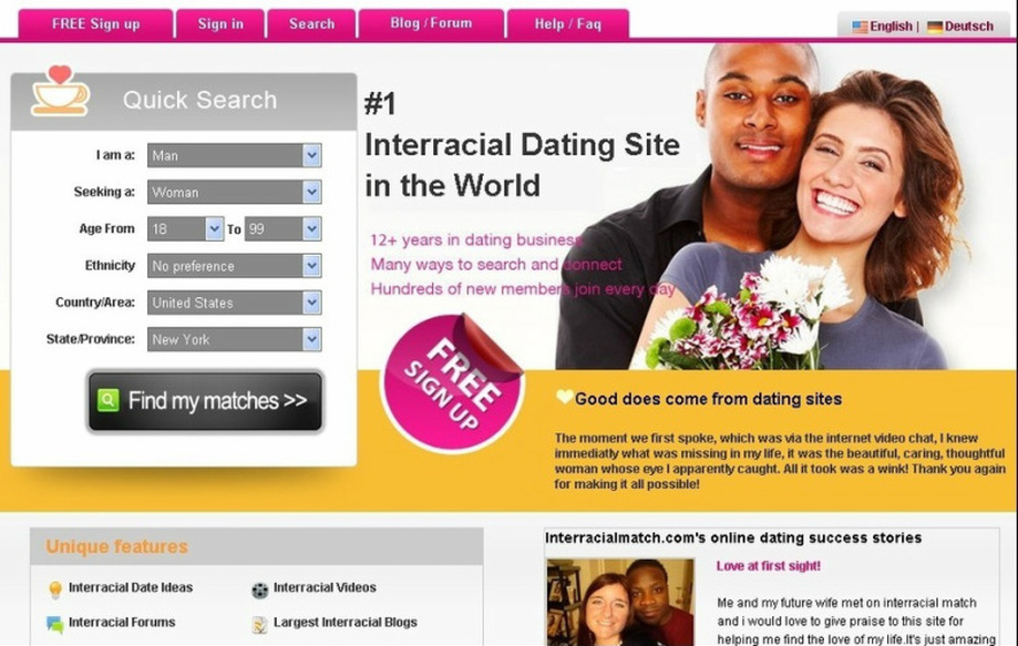 klaipeda black women dating site Free to join & browse - 1000's of singles in utenos apskritis, lithuania - interracial dating 27, klaipeda white women in klaipedos apskritis, lithuania.